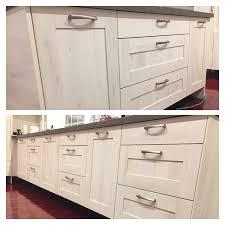 meuble cuisine cuisinella achetez cuisine cuisinella neuf revente cadeau annonce vente à