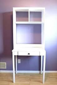 Small Desk Cheap Small Desk For Small Bedroom Viraladremus Club