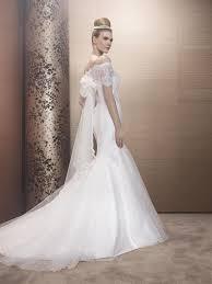 Pronuptia Wedding Dresses 27 Best Pronuptia Wedding Images On Pinterest Wedding Dressses