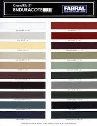 mastic vinyl siding color chart exterior pinterest vinyl