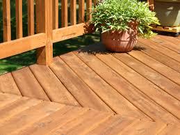 Longest Lasting Cedar Deck Stain by Fence Companies Mckinney Tx Lifetime Fence Company Mckinney Tx Local