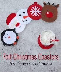 best 25 homemade christmas crafts ideas on pinterest diy
