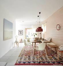 Esszimmer Pinterest Hausdekoration Und Innenarchitektur Ideen Kühles Esszimmer
