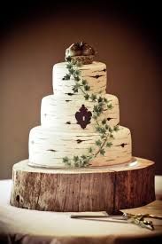 wedding cakes near me show me your wedding cake weddingbee