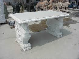 patio table ideas stone patio table crafts home