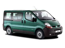 renault master minibus uk vehicle info models flag worldwide