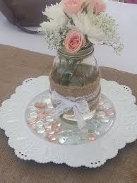 Vases At Michaels Best 25 Bridal Shower Centerpieces Ideas On Pinterest Bridal