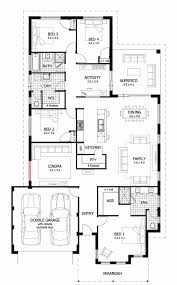 4 bedroom ranch style house plans wood flooring 4 bedroom ranch house plans fresh 50 inspirational 3