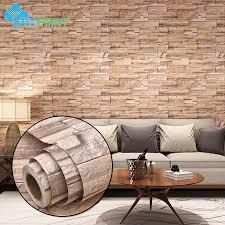 self adhesive wall paper aliexpress com buy 3m 5m modern vinyl self adhesive wallpaper