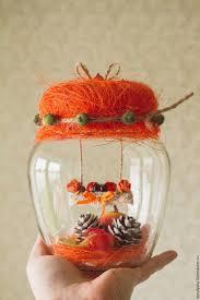 crafts with pine cones qr4 us