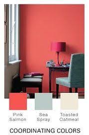 44 best paint colors images on pinterest accent colors basement