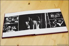 12 X 12 Photo Album Wedding Albums U2014 Simon Ridgway Wedding Photographer Reportage
