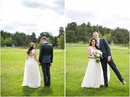 Photographers In Denver Andrea Jeff Evergreen Lake House Wedding Photographers