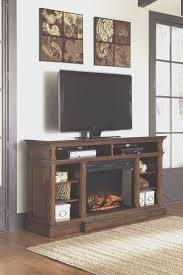 fireplace 18 fireplace insert home interior design simple