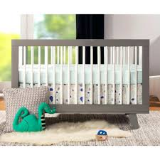 3 in 1 convertible crib babyletto hudson 3in1 convertible crib u2013 canbylibrary info