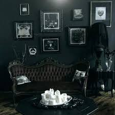 goth room victorian gothic bedroom ideas asio club