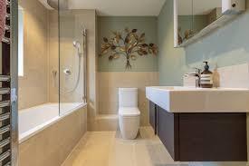 limestone family bathroom design u0026 installation jeremy colson