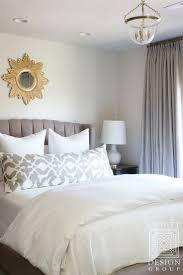 Barbara Barry Henredon King Bedroom Set 42 Best Beautiful Interiors Barbara Barry Images On Pinterest