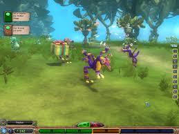 spore full game 1 huawei p9