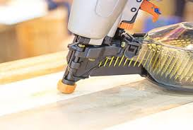 Hardwood Floor Gun Best Flooring Nailer 2018 Top 6 Flooring Nailer Reviews