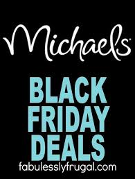 best dyson deals black friday 32 best conquer black friday images on pinterest