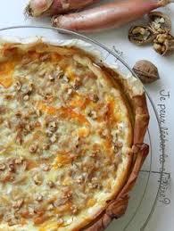 fabriquer sa cuisine soi m麥e lora elm rougelaura3 on