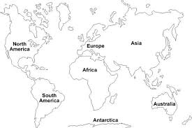 world map coloring pages printable coloring pages world map decimamas coloring african mask 2