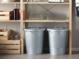 poubelle ikea cuisine poubelle cuisine 15 modèles pratiques et déco côté maison