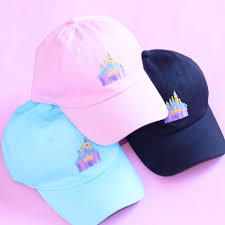 Home Is Where The Heart Is Home Is Where The Heart Is Hat Just Peachy Online Store