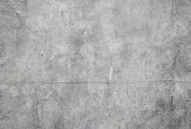 grey wall texture concrete free textures