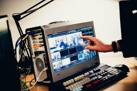Electronics Engineer Job Description Mediability Group Jobs Broadcast Engineer Apply Online