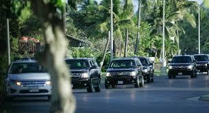 Obama Hawaii Vacation Home - obama family u0027s hawaii holiday vacation photos 14 of 25