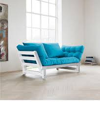 most comfortable futon sofa fort worth gens most comfortable futon for sleeping tiny house