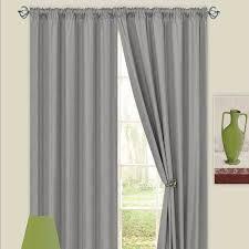 Light Gray Blackout Curtains Curtain Cool Design Gray Curtain Panels Ideas White Blackout