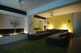 modern interior home designs modern interior design ideas modern home interior design