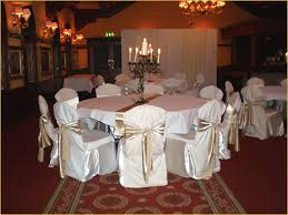Cheap Chair Covers For Weddings Wedding Chair Covers A Wedding By Caroline Wedding Stationery