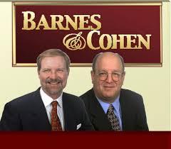 Barnes Barnes Law Firm Barnes U0026 Cohen 7 Old Mission Ave Saint Augustine Fl Lawyers