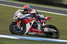 honda motorsport bikes sponsorship castrol united kingdom about us u2013 castrol