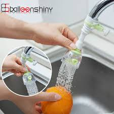 kitchen faucet extender compare prices on hose faucet extender shopping buy low