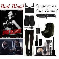 Taylor Swift Halloween Costume Ideas 30 Best Sci Fi Images On Pinterest Costume Ideas Bad Blood And