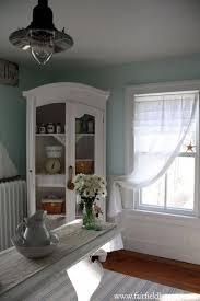 18 best paint colours images on pinterest bedroom colors