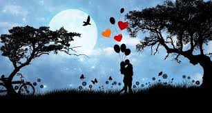 valentines day ideas for couples 4 s day ideas for distance couples tallypress