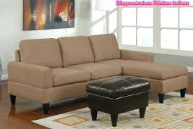 Apartment Sized Sectional Sofa Apartment Sofa With Chaise Torneififa