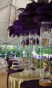 mardi gras centerpieces inspiration of the day mardi gras centerpieces b lovely events