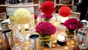 bulk carnations using bulk carnations for wedding theme in modern ways
