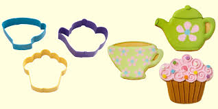 wilton 3 cookie cutters sets candyland crafts