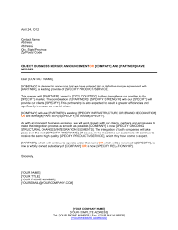 resignation letter format from partnership firm best resumes