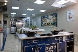 cours de cuisine ritz best cooking schools for the hungry tourist blackbook