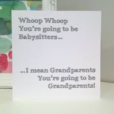 pregnancy announcement cards announcement card whoop whoop