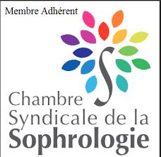 chambre syndicale de la sophrologie ld sophro hypnose sophrologie hypnose psychogénéalogie reiki